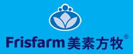 昆山艾罗国际贸易有限公司(Frisfarm美素方牧奶粉)