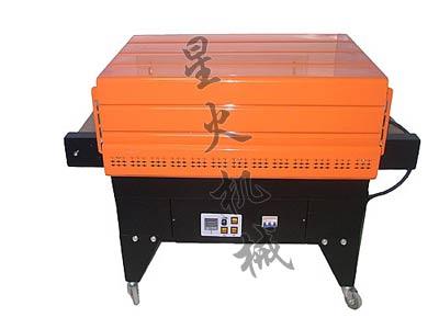 广州包装机/包装机械/榨菜包装机-真空包装机