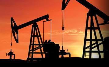 第八届桐乡润滑油及添加剂大会报道