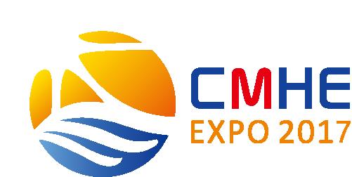 2017第十一届中国防雷技术与产品展