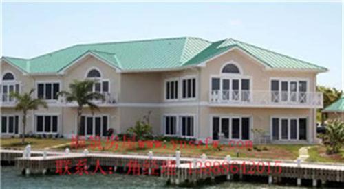 轻钢_顺筑房屋_轻钢结构房屋公司加盟