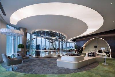 2017 Hotel Plus 酒店样板房品鉴发布会2月在沪隆重召开