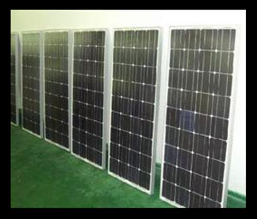 光伏组件回收,电子回收
