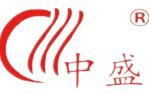 淄博桓台中盛粉体设备有限公司