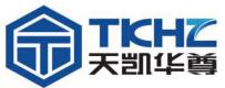 北京天凯华尊科技有限公司