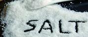 2017上海国际食盐产品及深加工设备、包装新材料展览会(同期活动:2017食盐包装设计创新大赛颁奖典礼、 2017中国制盐行业发展与品牌营销峰会)