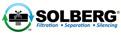 索罗贝格过滤消声器制造(苏州)有限公司