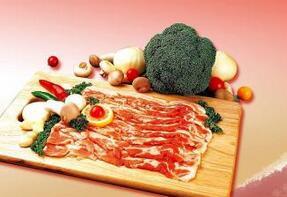 2017中国国际餐饮食品装备博览会