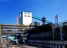 【链商】2017煤化工精细化发展暨第八届煤化工节能减排技术交流会