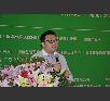 德国舒伦克的中国区经理於向宁-丙烯酸树脂的研发及应用