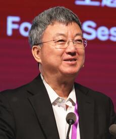 朱民:人工智能将推动银行业的整体改变