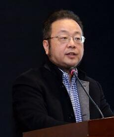 贺克斌:中国的雾霾污染治理进程与展望