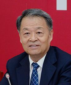 杨传堂:凝心聚力建设人民满意交通