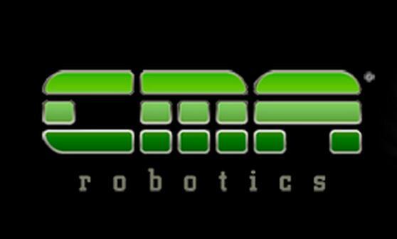 希美埃(芜湖)机器人技术有限公司