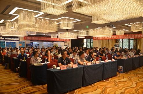 第二届全国桥梁结构健康与安全技术交流会议 会后报道