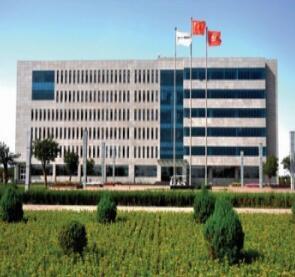 朝钦科技(上海)有限公司
