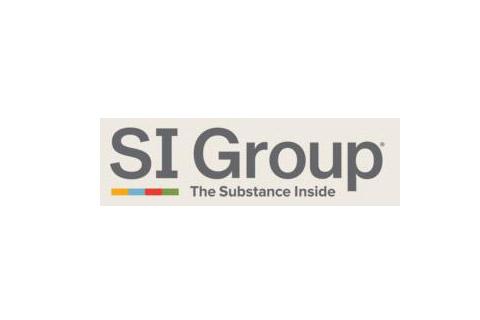圣莱科特国际贸易(上海)有限公司