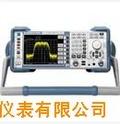 FSL6 回收购 FSL3 频谱分析仪