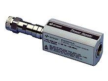 回收安捷伦E9301A功率传感器