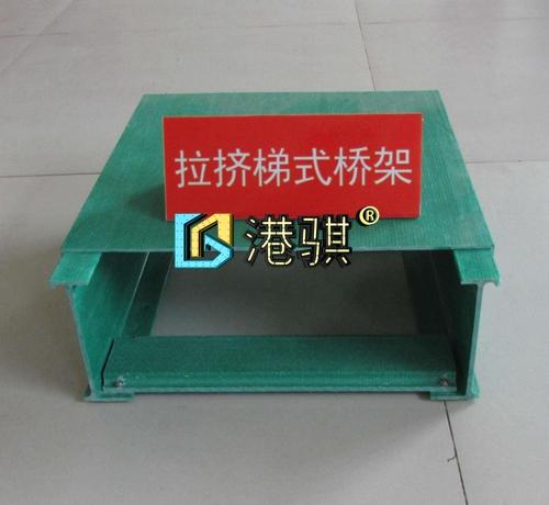 【电缆走线槽】电缆走线槽厂家批发-港骐