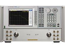 安捷伦E8361C微波网络分析仪回收
