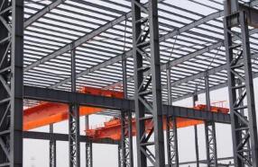 2018第二十五届赴日本钢结构行业商务考察通知