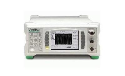 安立ML2487B功率计回收/出售