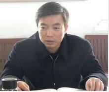 罗俊杰:推进我国机器人产业向高质量发展