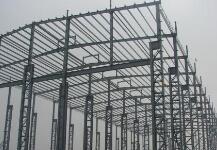 2018第二十六届赴越南钢结构行业商务考察邀请函