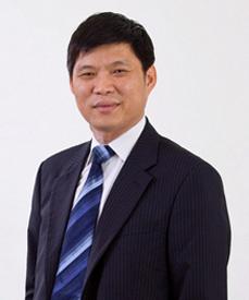 王洪春:鹏鹞环保第三次发展浪潮已然到来