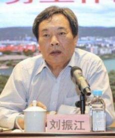 刘振江:在钢铁行业财务工作座谈会上讲话