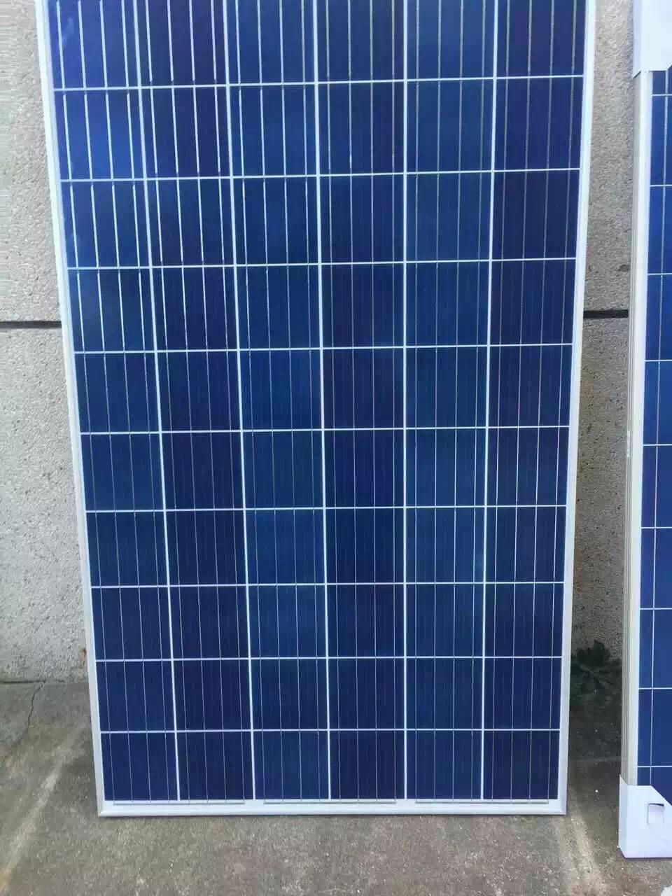 太阳能组件,电池片,硅料