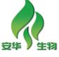江西省萍乡市安华生物科技有限公司