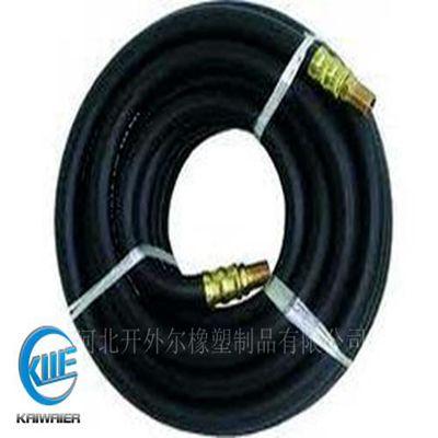 供应 吹氧软管 低压吹氧胶管价格规格齐全-开外尔