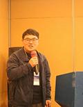 哈工大无锡新材料研究院、无锡海特新材料研究院有限公司副院长李卫东