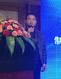 湘潭惠博离心机有限公司技术部部长颜国良