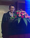 天津科技大学化工与材料学院教授余晓平
