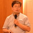 无锡江南大学学术带头人张胜文教授