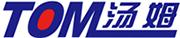 江苏汤姆集团--江苏汤姆森机械有限公司