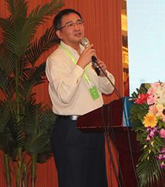 ABB(中国)有限公司 王宏民 《高海拔环境对电涌保护器的影响》