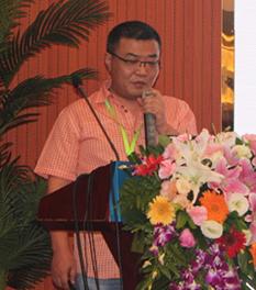 陕西省电源协会电磁兼容与防护委员会 平帅 《复杂系统中易被忽视的接地问题》
