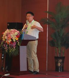 上海大学 周歧斌 《智能SPD和后备保护脱离器SSD的标准化进程》