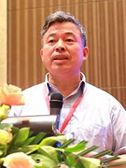项贻强 浙江大学教授