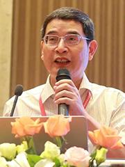 余岭 暨南大学教授