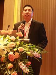 纪金豹 北京双龙盛科技有限公司 高级实验师