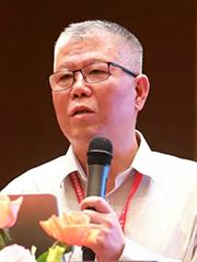 李亚东 西南交通大学教授