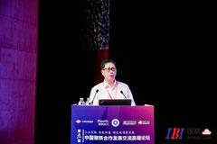 江蘇鑌鑫鋼鐵集團有限公司總裁 陳禹