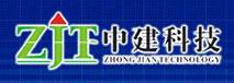 江门市中建科技开发有限公司
