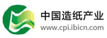 中国造纸产业网