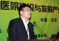 钱晓钧   国联资源网 总裁